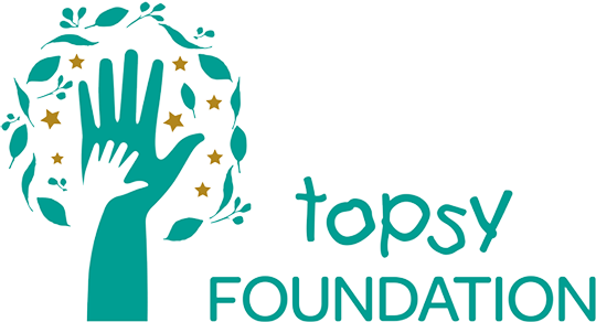 Topsy Foundation